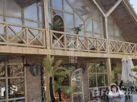 N/A Land for sale in Ward 3, Lam Dong 3000m2 trung tâm thành phố Đà Lạt view rừng thông tuyệt đẹp