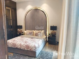 胡志明市 Thanh My Loi Vista Verde 3 卧室 公寓 售