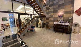 6 Bedrooms Villa for sale in Kembangan, East region