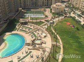 2 غرف النوم شقة للبيع في Zahraa El Maadi, القاهرة Grand City