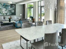 3 Bedrooms Villa for sale in Park Island, Dubai Sanibel Tower