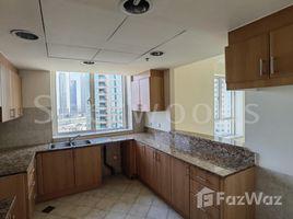 2 Bedrooms Apartment for rent in Emaar 6 Towers, Dubai Murjan Tower