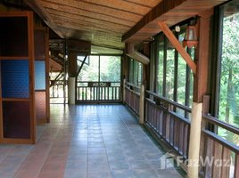 7 Bedrooms Property for sale in Pa Daet, Chiang Mai Baan San Phi Sue