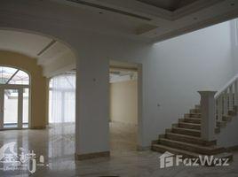 6 Bedrooms Villa for sale in , Dubai The Aldea