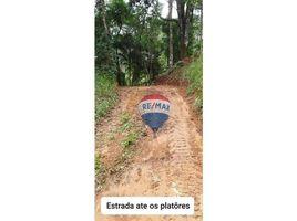 N/A Land for sale in Lumiar, Rio de Janeiro Nova Friburgo, Rio de Janeiro, Address available on request