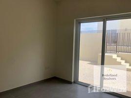 3 Bedrooms Apartment for sale in EMAAR South, Dubai Urbana