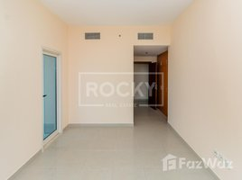3 Bedrooms Apartment for sale in Loft Cluster, Dubai Lake Point Tower