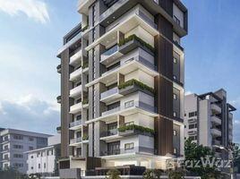 2 Habitaciones Apartamento en venta en , Santo Domingo Myrage Tower