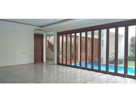 5 Bedrooms House for sale in Mampang Prapatan, Jakarta Jakarta Selatan, DKI Jakarta