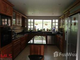 4 Bedrooms House for sale in , Antioquia STREET 41 SOUTH # 32 46, Envigado, Antioqu�a