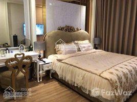 2 Phòng ngủ Căn hộ cho thuê ở Phường 12, TP.Hồ Chí Minh Cộng Hòa Plaza