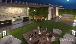 2 Habitaciones Propiedad en venta en Villa Maria del Triunfo, Lima Eco House Castilla 956