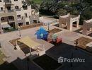 Studio Apartment for rent at in Al Thamam, Dubai - U849062