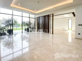 5 Bedrooms Villa for sale in Dubai Hills, Dubai Re Sale   Modern D2   Unique Location
