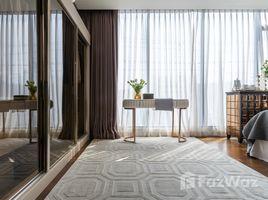 4 Bedrooms Condo for sale in Wat Phraya Krai, Bangkok Altitude Symphony Charoenkrung