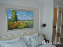 1 Bedroom Property for sale in Nong Prue, Pattaya The Orient Resort And Spa