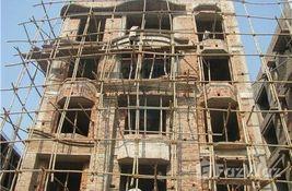 2 bedroom अपार्टमेंट बेचने के लिए BD Street पर पश्चिम बंगाल, भारत में