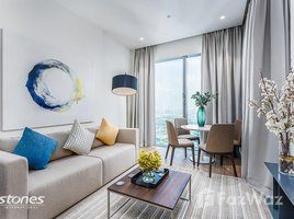 Studio Apartment for sale in Marina Gate, Dubai Jumeirah Living Marina Gate