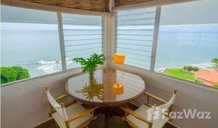 3 Bedrooms Apartment for sale in Las Lajas, Panama Oeste APRUCC CONDO