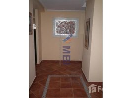 Tanger Tetouan Na Charf Appartement à louer-Tanger L.M.K.33 3 卧室 住宅 租