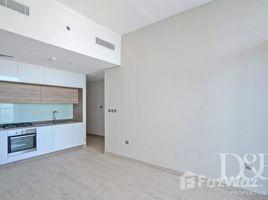 1 Bedroom Apartment for sale in , Dubai Studio One