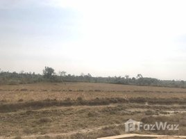 Kampong Speu Tang Sya Land for Sale Phnom Srouch Kompong Speu 86km from Wat Phnom N/A 土地 售