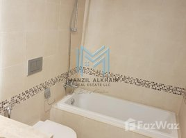 3 Bedrooms Apartment for sale in , Abu Dhabi Ansam