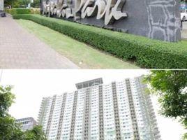 1 Bedroom Condo for sale in Lat Yao, Bangkok Supalai Park Ratchayothin