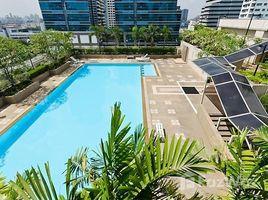 3 Bedrooms Condo for rent in Khlong Toei Nuea, Bangkok Grand Park View Asoke