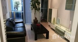 Available Units at Nice fully furnished apartment for rent in Escazu