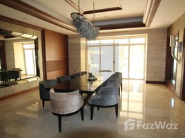 6 Bedrooms Villa for sale in , Dubai Sector W