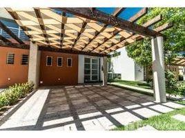 3 Habitaciones Casa en venta en , Nayarit 814 Blvd. Nuevo Vallarta 36, Riviera Nayarit, NAYARIT