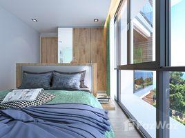 1 Bedroom Condo for sale in Choeng Thale, Phuket Serene Condominium Phuket