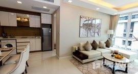 Available Units at Del Mare
