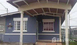 3 Bedrooms Property for sale in Guadalupe, Panama Oeste