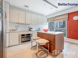 4 Bedrooms Villa for sale in Bay Central, Dubai Bay Central East