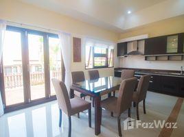 2 Bedrooms Villa for sale in Bo Phut, Koh Samui Whispering Palms Resort & Pool Villa