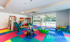 Photos 1 of the Indoor Kids Zone at Double Tree Residence