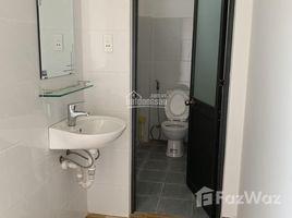 3 Bedrooms House for sale in Hoa Xuan, Da Nang Nhà mới Hòa Xuân. LH: +66 (0) 2 508 8780