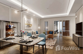 3 bedroom Apartment for sale at King Palace in Hanoi, Vietnam