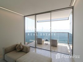 3 Bedrooms Apartment for sale in The Crescent, Dubai Muraba Residence