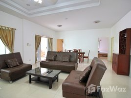 2 Bedrooms House for rent in Na Kluea, Chon Buri Baan Chalita 1