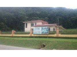 N/A Land for sale in , Puntarenas Lot in La Mona Eco-development, Golfito, Puntarenas
