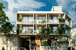 2 bedroom Apartment for sale at Vistahermosa 97 in Mexico City, Mexico