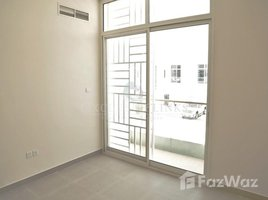 3 Bedrooms Townhouse for rent in Arabella Townhouses, Dubai Arabella Townhouses 1