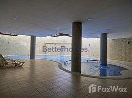 Квартира, 1 спальня на продажу в Mountbatten, Central Region The Belvedere