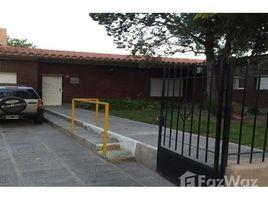 5 Bedrooms House for sale in , San Juan Entre Ríos Sur al 600, Ciudad Centro - San Juan, San Juan