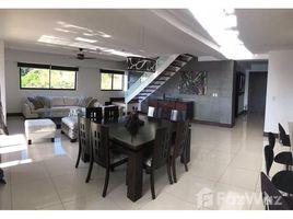 3 Bedrooms Apartment for sale in , San Jose Apto 92 de Vía Nova: Mountain Condominium For Sale in Santa Ana