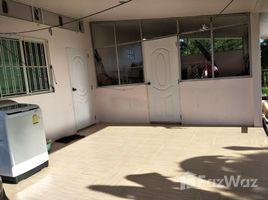 3 Bedrooms House for sale in Nong Bua, Nong Bua Lam Phu 3 Bedroom House With Land In Nong Bua Lamphu