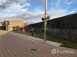 3 Habitaciones Adosado en venta en , Cartago Condominio nuevo en Tres Ríos